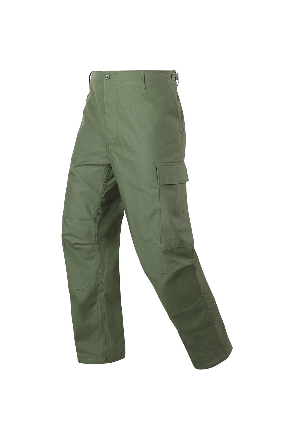 Pants Bdu Texar